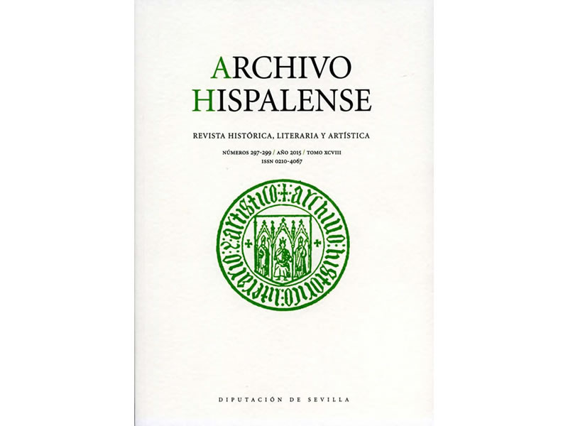 revista_archivo_hispalense_2015.jpg